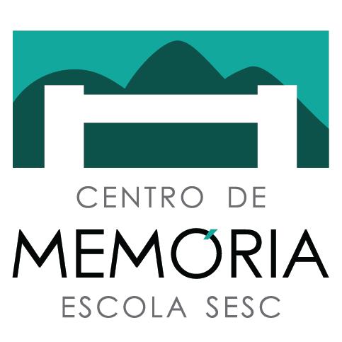 Centro de Memória da Escola Sesc